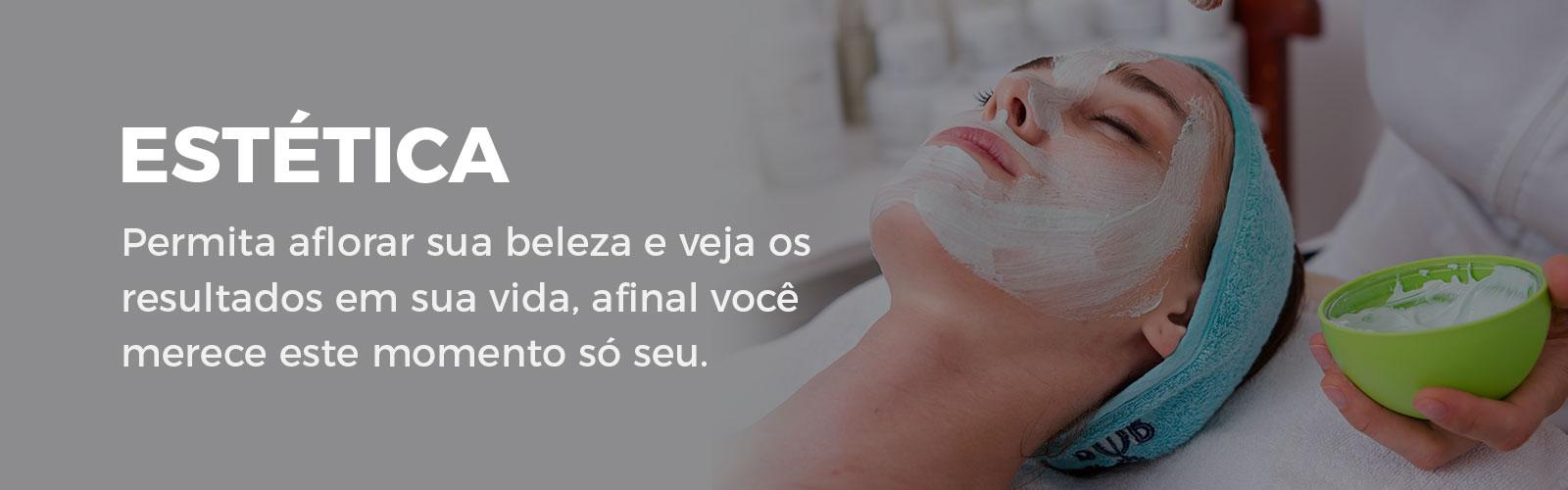 https://belaclin.com.br/estetica