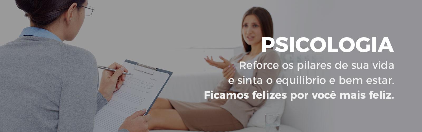 https://belaclin.com.br/psicologia