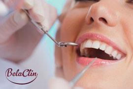 Dentista SP
