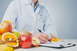 Nutricionista SP
