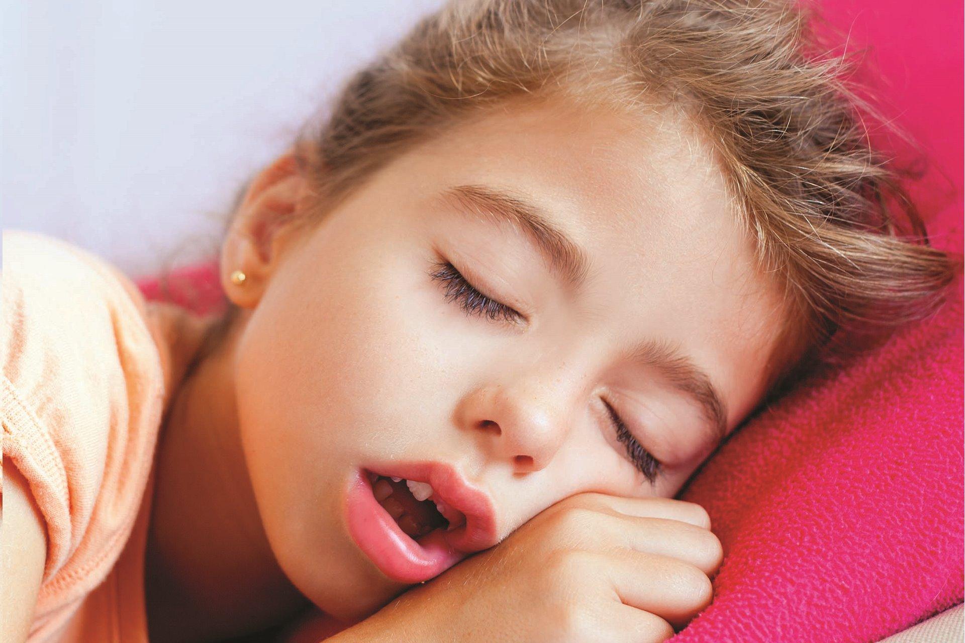 Respiração Bucal: quais as suas consequências?